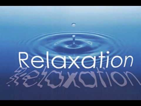 relaxation l