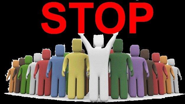 Comment arrêter de juger ?