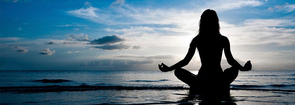 Vivre en paix avec soi-même