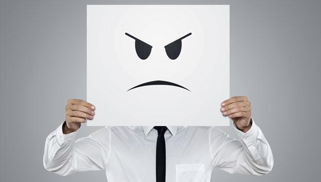 Comment se débarrasser de nos comportements toxiques ?